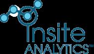 Insite Analytics